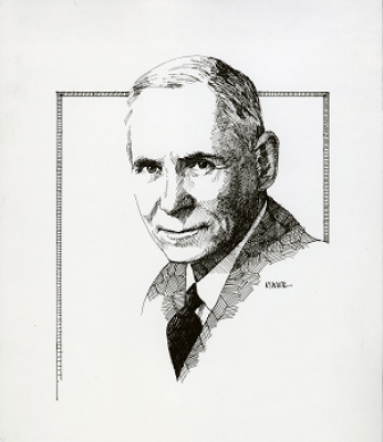 Leadership | 100 Years of NASPA