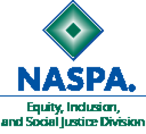 Equity Inclusion Social Justice