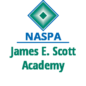 James E Scott Academy