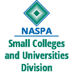 Small Colleges And Universities