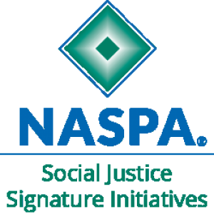 Social Justice Signature Initiatives