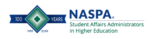 naspa dissertation of the year